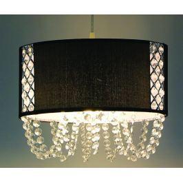 Závěsná lampa Elegance