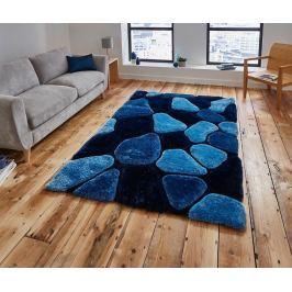 Koberec Noble House Blue 180x270 cm