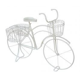 Stojan na květináče Bicicler