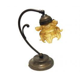 Noční lampa Ambra