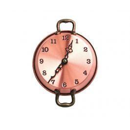 Nástěnné hodiny Padel