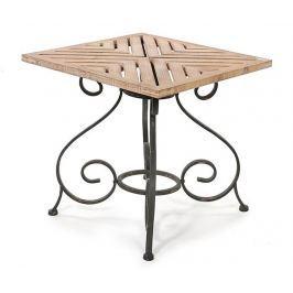Stůl Marina