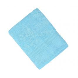 Ručník Lavinya Turquoise 70x140 cm
