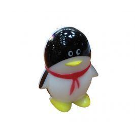 Noční světlo Pinguin