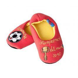 Domácí pantofle Champion 34
