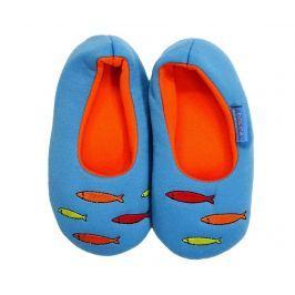Domácí pantofle Water World 22