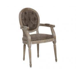 Židle Manchester Poltron