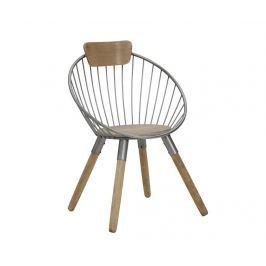 Židle York