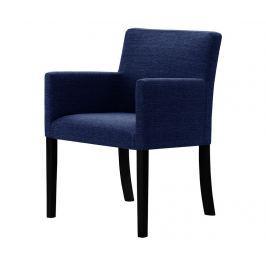 Židle Corinne Cobson Home Escape Blue