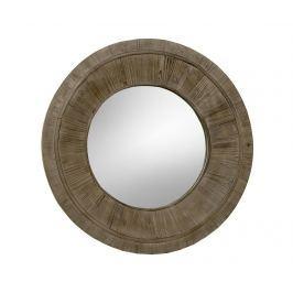 Zrcadlo Abella