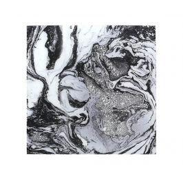 Obraz Abis 80x80 cm