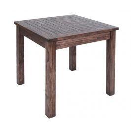 Stůl Antalia