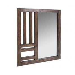 Zrcadlo Antalia
