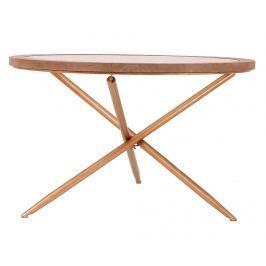 Stůl Megara