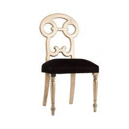 Židle Yvonne