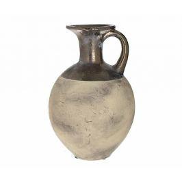 Váza Bicolor