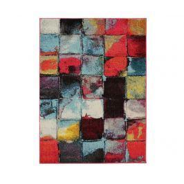 Koberec Radiant Abstract 160x230cm