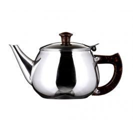 Čajník Agnes 800 ml