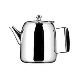 Čajník Angie 1 L