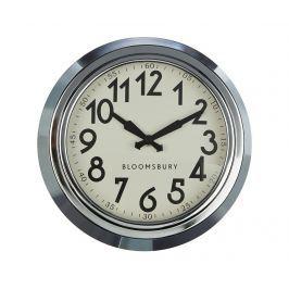 Nástěnné hodiny Clifton
