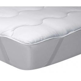 Doplňková matrace Topper Classic Blanc Silk Touch 180x200 cm