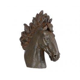 Dekorace Horse
