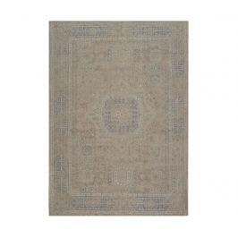 Koberec Camlin Silver 160x230 cm