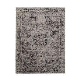 Koberec Camlin Anthracite 160x230 cm