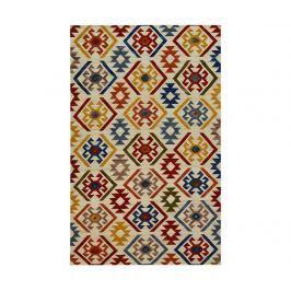 Koberec Kilim  Meda Multicolor 155x240 cm