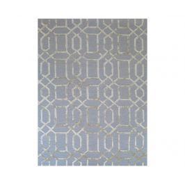 Koberec Vegas Silver 153x244 cm
