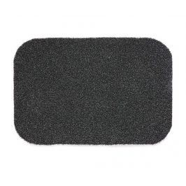 Vchodová rohožka Outdoor Charcoal 50x70 cm