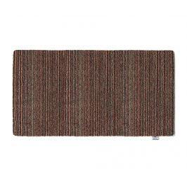 Vchodová rohožka Candy Stripe 65x150 cm