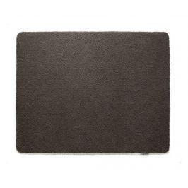 Vchodová rohožka Truffle 50x75 cm