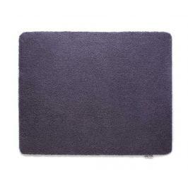 Vchodová rohožka Plum 65x150 cm
