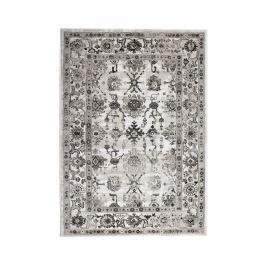 Koberec Anatolia Light Grey 120x170 cm