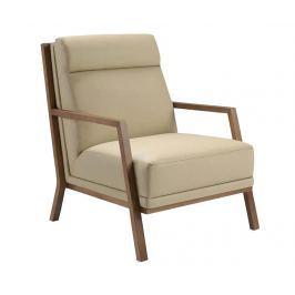 Židle Verla