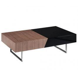 Konfereční stolek Bice