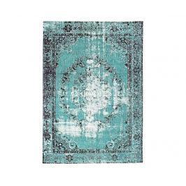 Koberec Omaan Blue 160x230 cm