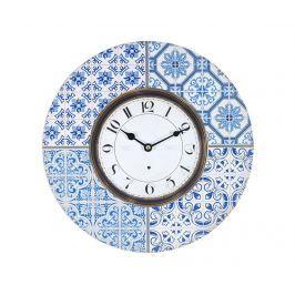 Nástěnné hodiny Lynne