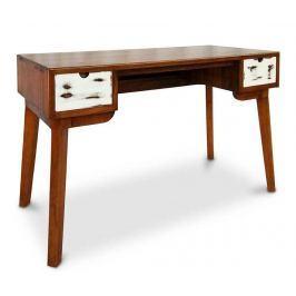 Psací stůl Nordic