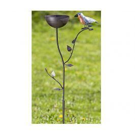 Zahradní dekorace Ruby Bliss Stick