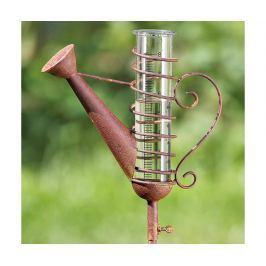 Dešťoměr Stick Watering Can