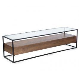 Konferenční stolek Onyx