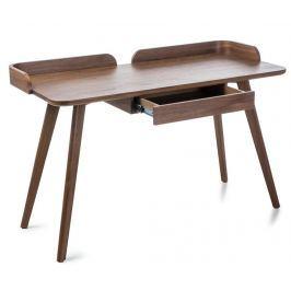 Psací stůl Bent