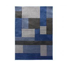 Koberec Cosmos Blue Grey 60x230 cm