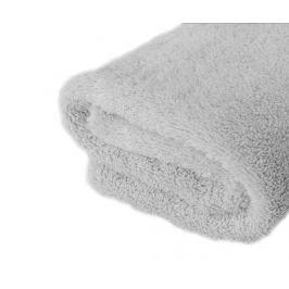 Ručník Ospiti Silver Grey 60x100 cm