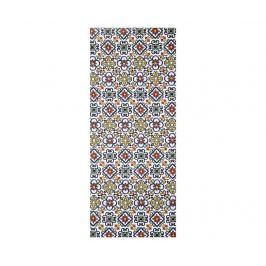 Koberec Ceramica One 58x140 cm