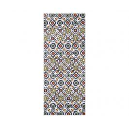 Koberec Ceramica One 58x190 cm