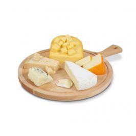 Podnos na sýry Amigo M