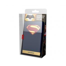 Externí baterie Superman